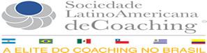 SLA Coaching