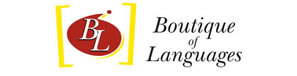 Boutique of Languages