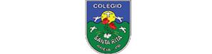 Colégio Santa Rita
