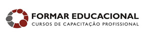 Formar Educacional