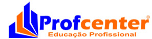 Profcenter
