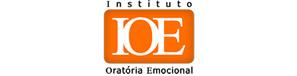 IOE - Instituto Oratória Emocional