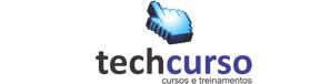 Tech Curso