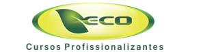 Eco Cursos
