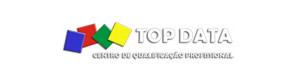 Top Data