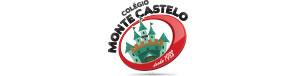 Colégio Monte Castelo